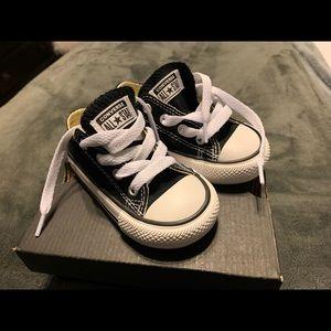 Toddler 5C Converse